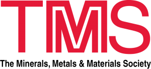 TMS logo