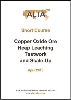SC - Copper Oxide - Image
