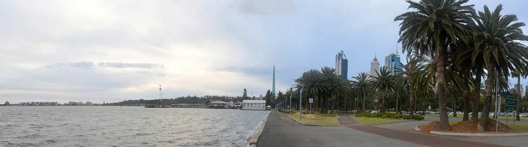 bigstock-Perth-Australia-Pe