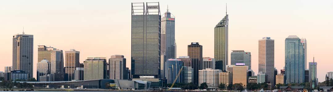 bigstock-Perth-Australia-Sk