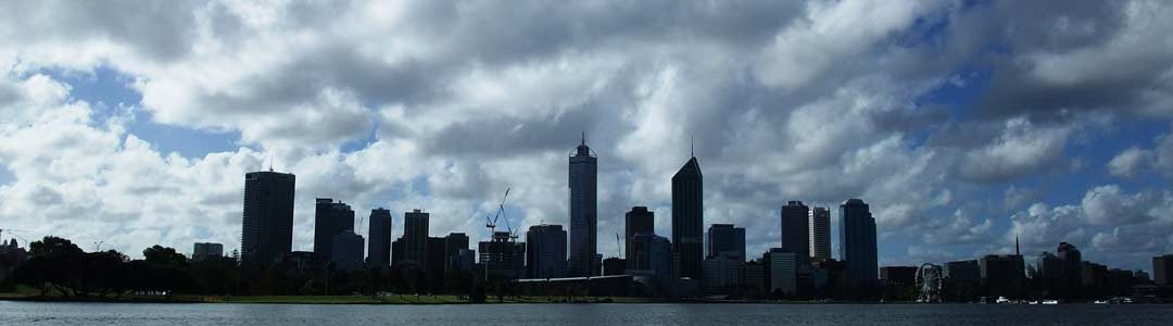 bigstock-Perth-Skyline-of-W