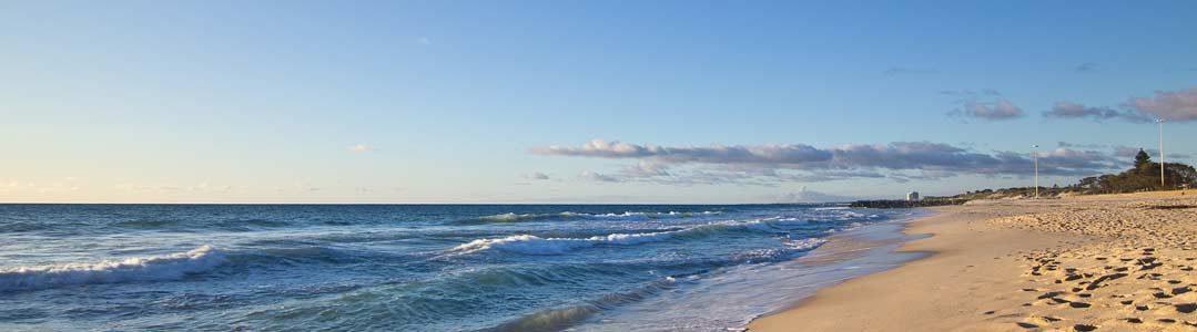bigstock-City-Beach-Perth-W