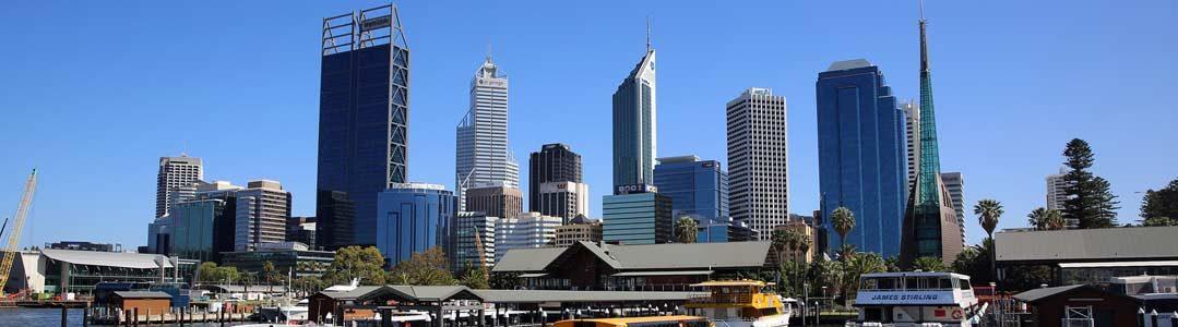 bigstock-Perth-Skyline-5759