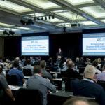 199 ALTA Conference