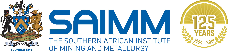 Testimonials - ALTA Metallurgical Services
