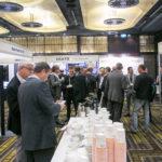 109 ALTA 19_Conference