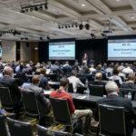189 ALTA 19_Conference