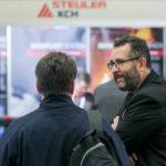 234 ALTA 19_Conference